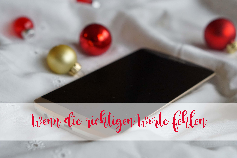 Videos Weihnachten Whatsapp